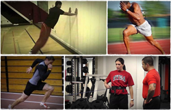 xplosive functional training speed system review