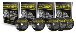 suspension revolution 2.0 pdf review
