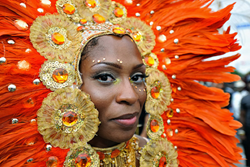 St. John Carnival Celebration Festival Schedule of Events US Virgin Islands