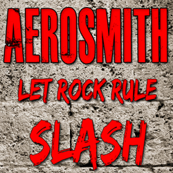 aerosmith-slash-tour-tickets-2014