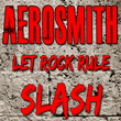 Aerosmith Tickets to Wantagh, Mansfield, Inglewood, Dallas and...
