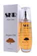 New Argan Oil from SKR Hair