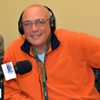 Wilmington Business RadioX® Welcomes David Rizzo, NC IDEA and IDEA Fund Partners
