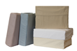 ExceptionalSheets.com Percale Egyptian Cotton Sheets