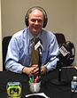 BusinessRadioX®'s High Velocity Radio Features Chris Burnett, Division President of Atlanta's Midtown Bank
