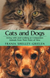 Frania Shelley-Grielen's New Book Gives Cats, Dogs 'Voice' in Their...