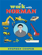 Author Stephen Cooper Explores the World of Civil Construction...