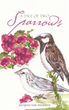 New Book 'A TALE OF TWO SPARROWS' is a Humorous and Contemplative Read