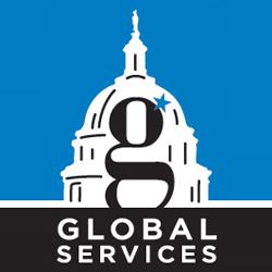 DC GSA Schedule Assistance