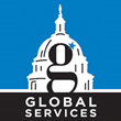Global Services Sponsors The 24th Annual Government Procurement...
