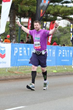 Three-time Cancer Conqueror and Inspirational Leadership Speaker Matt...