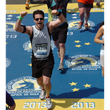 Farpoint Ventures Managing Partner Jim Ryan to Run Boston Marathon to...