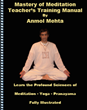 Meditation Teacher's Training Program Review | Meditation...