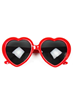 oasap sunglasses, fashion sunglasses, summer sunglasses