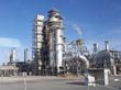 Refinery's present a more reelable income stream