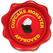 Buttercup Cakes Cupcakes in Santa Cruz, CA Is Awarded the...