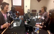 BusinessRadioX®'s Emerging Enterprise Spotlights HiveATL