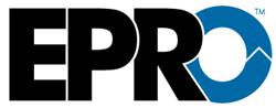 EPRO Spend Management Solution