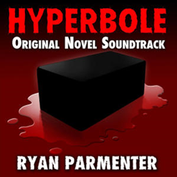 Hyperbole Original Novel Soundtrack
