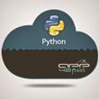 ShepHertz App42 Polyglot PaaS Now Supports Python & Django Framework