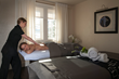 Cascade Spa Treatment Rooms