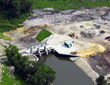 Stanley Consultants Awarded Two Florida IDIQ Contracts