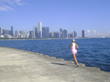 New Tour Company Offers Unique Running Tours of Chicago