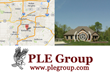 Dayton, OH Commercial Security Systems Experts at PLE Group Add New...