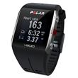 polar v800, v800, buy polar v800, buy v800, best price polar v800, best price v800, polar v800 review, v800 review, bargain polar v800, bargain v800, best polar v800, best v800, best polar heart rate monitor, best polar gps watch, best polar watch