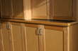 Maple PureBond® Project Panels make craftsmanship so much easier.  They available in convenient, easy-to-work-with thicknesses, widths and lengths.
