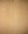 Maple PureBond® Project Panels from Columbia Forest Products are offered exclusively by The Home Depot online.  Pictured is newly-introduced maple veneer.