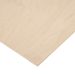 Maple PureBond® Project Panels convey the timeless warmth and beauty of real wood - perfect for all looks.  Manufactured by Columbia Forest Products & available at Home Depot.