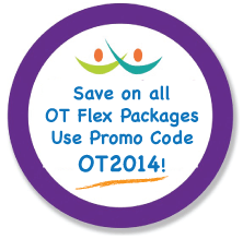 Save on OT CEs