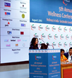 Three-Day India International Wellness Expo to Be Held in Mumbai,...