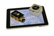 Track UAVs with NextGen Technology