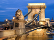 GreatValueVacations Offers 15% Savings on Prague, Vienna &...