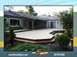 Home Repair Services and Carpentry | ProMaster Home Repair & Handyman of Cincinnati