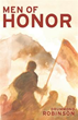 Drummond Robinson Calls Men to Uphold Code of Honor in New Book