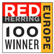 Extreme Reality Chosen as a 2014 Red Herring Top 100 Europe Company