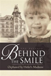 'Behind the Smile: Orphaned by Hitler's Madness' to Be Featured in...