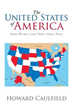 New Book Provides Easiest Way to Memorize State Facts and Directions