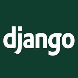 Best Django Web Hosting Plan