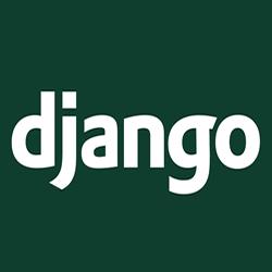 Best Django Web Hosting Plan