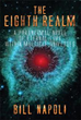 'The Eighth Realm' Explores New Planes of Existence