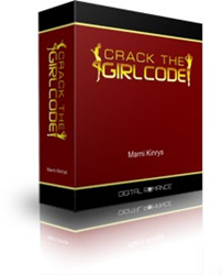 Crack The Girl Code Review | How To Make Women Fall In Love With Men