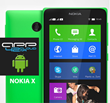 ShepHertz Announces Support for Nokia X Platform on its App42 Backend...