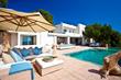 6611 Villa in Roca Llisa Ibiza Sothebys Realty