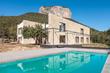 6578 Villa in Alaro Mallorca Sothebys Realty