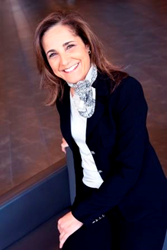 Sonia Tatar, Les Roches CEO global