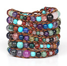 http://www.aliexpress.com/store/product/Fancy-Popular-Bracelets-Bangles-Assorted-Multi-Color-Multi-Stone-Wrap-Bangle-Bracelet-with-Brown-Wax-Thread/703253_1571546764.html